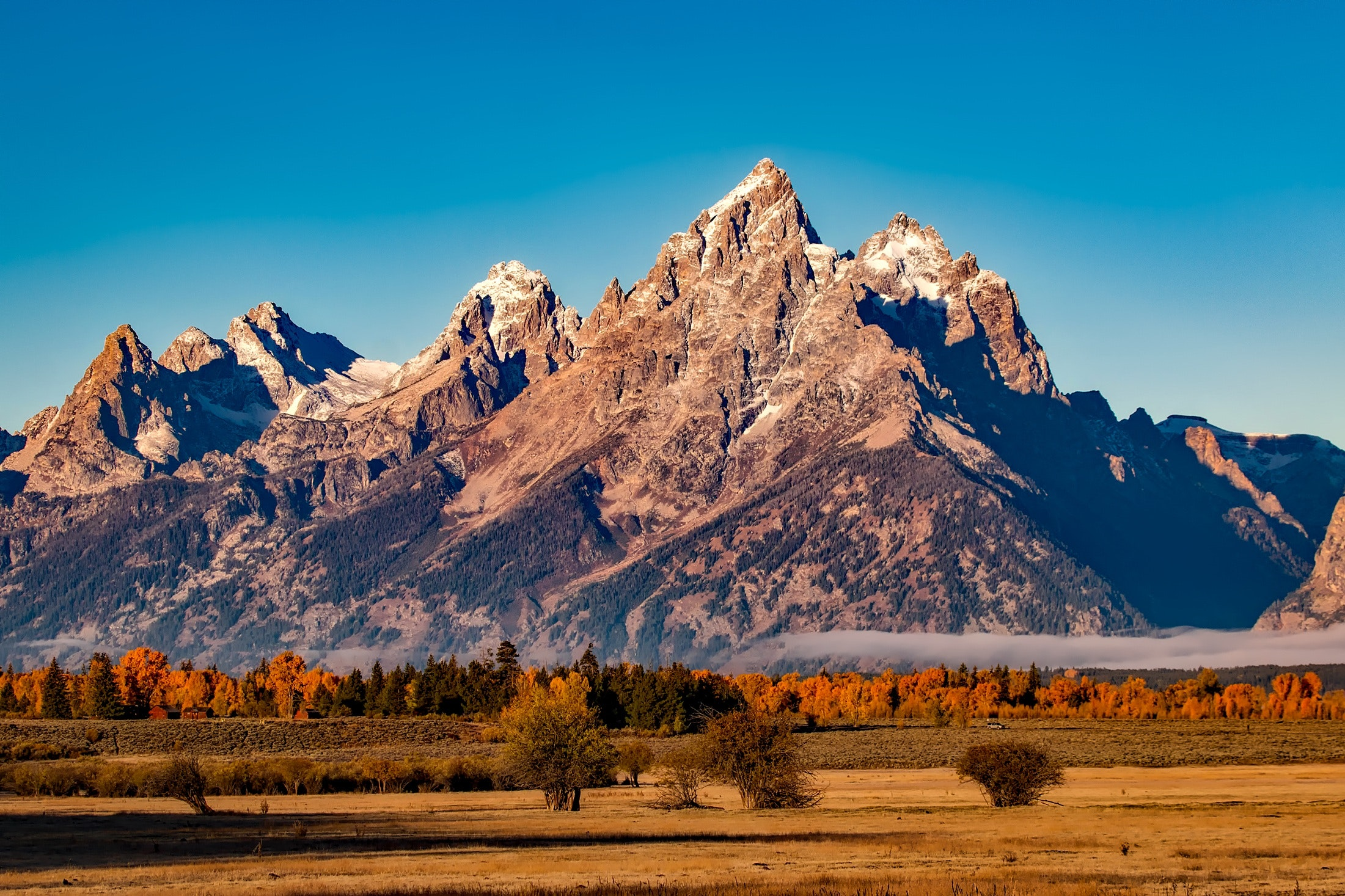 moving to teton valley