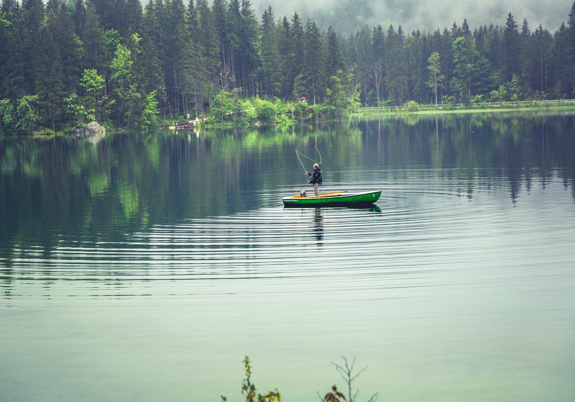 fishing-mountains-nature-person-102730